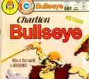 Charlton Bullseye Vol 2 5