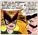 Batgirl Bette Kane 0005.jpg