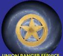 Union Ranger Service