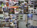 Famitsu MH3G Scan Oct-4.jpg