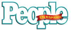espanol spanish websites logos peopleenespanol learn wikipedia espanol progress espa magazines inc pilgrim nontraditional