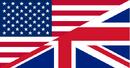 Flag us uk hybrid.png