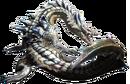MH3G-Lagiacrus Subspecies.png