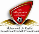 Mohammed Bin Rashid International Football Championship Dubai