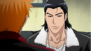 Ep344 Kugo Searches For Isshin.png
