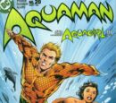 Aquaman Vol 6 20