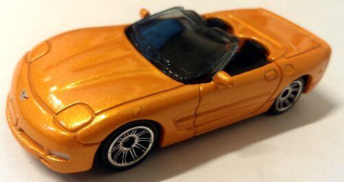 500px-2000Corvette.jpg