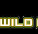 Team Wild Fang