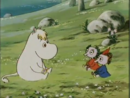 Snork Maiden asks Thingumy and Bob about the suitcase.png