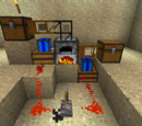 Redstone Engine