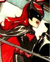 Batwoman Lil Gotham 001.jpg