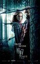 PosterHP7-1 Ron Weasley Hermione Granger.jpg