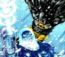 Mister Freeze's Ice Gun/Gallery