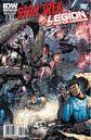 Star Trek Legion of Super-Heroes Vol 1 1B.jpg