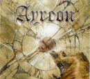 Ayreon - Loser (video)