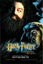 PosterHP2 Rubeus Hagrid.png