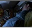 TheReturnOfTheKing/Jurassic Park 4: Dilophosaurus, Our Creepy Little Friend