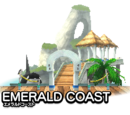 Emerald Coast (Sonic Generations)/Gallery