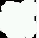 Bandage-icon.png