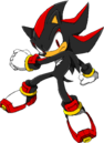 Sonic Channel - Shadow The Hedgehog 2011.png