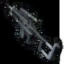 Barrett M112.png