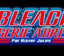 Bleach, La Série Abrégée (MisterJules)