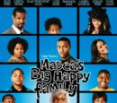 Tyler Perry's Madea's Big Happy Family (film)
