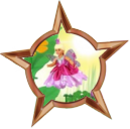 Badge-2366-1.png