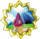 Badge-2366-6.png