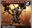 Amorphous Wretch