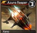 Azure Reaper (Unavailable)