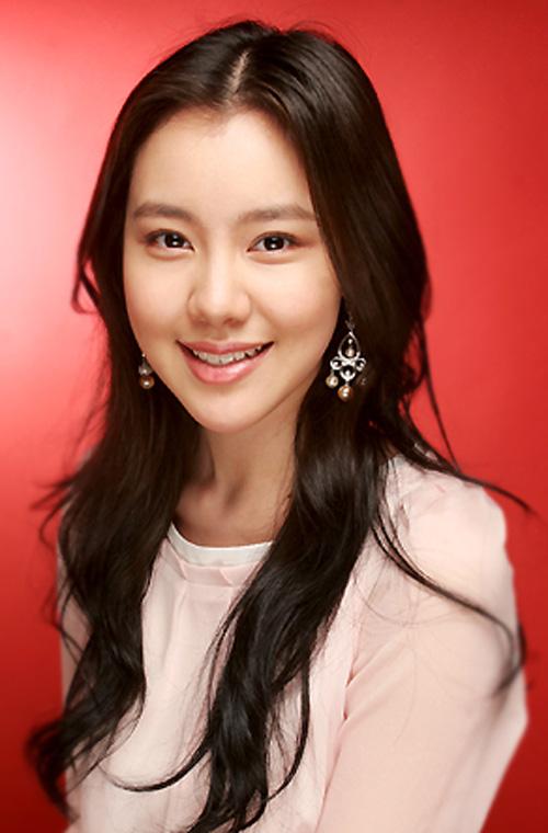 Imagen - Kim Ye Won (1987)6.jpg - Wiki Drama