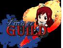 Logo Image Guild.png
