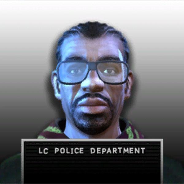 Misiones En Las Que Aparece Grand Theft Auto Iv First Date Cameo