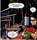 Robin Act of God 001.jpg