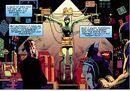 Kal-El Holy Terror 001.jpg