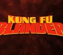 Kung Fu Blander