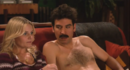 HIMYM-6x17-8.png