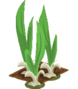 Garlic (200).png