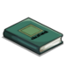 Educational Book-icon