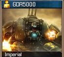 Tyrant/Raids/Imperial Purger/Enemy Deck
