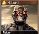 Tyrant/Raids/Siege on Kor/Enemy Deck