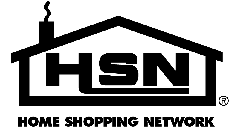 Home shopping network logopedia the logo and branding site for Home shopping sites