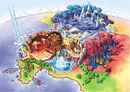 Map of Tomba! 2.jpg