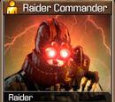 Tyrant/Missions/Homeland Defenders/Homeland Defenders 1