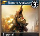 Tyrant/Raids/Imperial Purger/Rewards