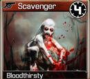 Tyrant/Missions/Bloodthirsty Nest/Bloodthirsty Nest 1