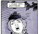 Martha Wayne (Earth-19)