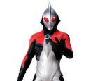 Dark Ultraman