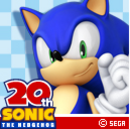 Icon Sonic.png